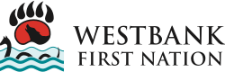 Westbank-First-Nation