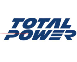 Total_Power_Testimonial